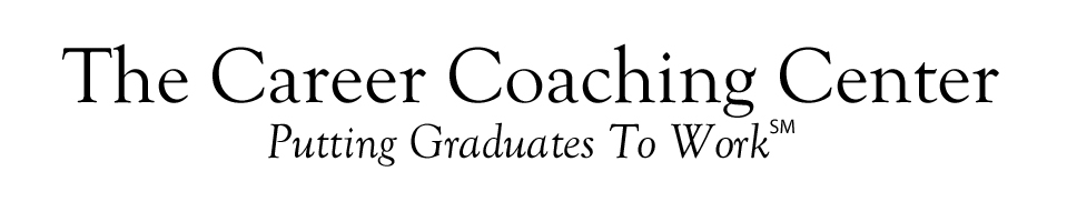 The Career Coaching Center